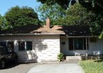 Foreclosed Home in Modesto 95350 WILDWOOD DR - Property ID: 3646340405