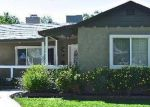 Foreclosed Home in Modesto 95354 LAS FLORES AVE - Property ID: 3646349153