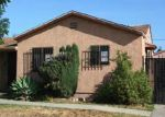 Foreclosed Home in Los Angeles 90059 W 132ND ST - Property ID: 3646957510