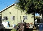 Foreclosed Home in Los Angeles 90002 E 99TH ST - Property ID: 3646961455