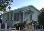 Foreclosed Home in Los Angeles 90059 E 113TH ST - Property ID: 3646975467