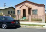 Foreclosed Home in Los Angeles 90059 E 110TH ST - Property ID: 3647013126