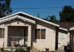 Foreclosed Home in Compton 90220 W POPLAR ST - Property ID: 3647032853