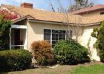 Foreclosed Home in North Hollywood 91606 MORELLA AVE - Property ID: 3647049930