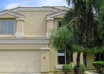 Foreclosed Home in Buckeye 85326 S 235TH DR - Property ID: 3647149789