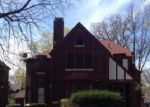 Foreclosed Home in Detroit 48227 GRANDMONT AVE - Property ID: 3647304384