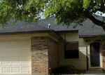 Foreclosed Home in Fort Worth 76135 FAIR WIND ST - Property ID: 3647317529