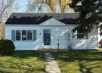 Foreclosed Home in Lansing 48910 W MOUNT HOPE AVE - Property ID: 3647350369