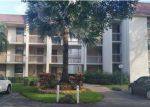 Foreclosed Home in Pompano Beach 33065 FOREST HILLS DR - Property ID: 3647559731