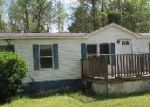Foreclosed Home in Phenix City 36870 LEE ROAD 425 - Property ID: 3648634965