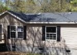 Foreclosed Home in Salem 36874 LEE ROAD 40 - Property ID: 3648635837