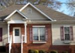 Foreclosed Home in Jemison 35085 CASSY DR - Property ID: 3648637582