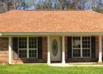 Foreclosed Home in Mobile 36605 DOYLE AVE - Property ID: 3648654217