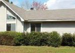 Foreclosed Home in Headland 36345 MELISSA LN - Property ID: 3648657283
