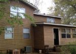 Foreclosed Home in Auburn 36830 PENNY LN - Property ID: 3648681826