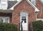 Foreclosed Home in Alabaster 35007 KENTWOOD DR - Property ID: 3648686185