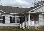 Foreclosed Home in Mount Hope 35651 COUNTY ROAD 460 - Property ID: 3648689700