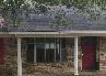 Foreclosed Home in Mobile 36618 LACOSTE RD - Property ID: 3648699778