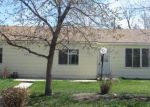 Foreclosed Home in Denver 80226 S PIERSON ST - Property ID: 3648754969