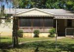 Foreclosed Home in Trenton 32693 SE 66TH CIR - Property ID: 3648797890
