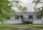 Foreclosed Home in Middleburg 32068 ACACIA ST - Property ID: 3648812774