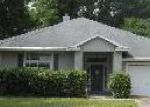 Foreclosed Home in Jacksonville 32218 ROCK BAY DR - Property ID: 3648841678