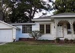 Foreclosed Home in Jacksonville 32205 DELLWOOD AVE - Property ID: 3648849109