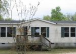 Foreclosed Home in Sparta 31087 PINE VALLEY RD - Property ID: 3648961683