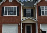 Foreclosed Home in Newnan 30263 CHASTAIN LOOP - Property ID: 3648970439