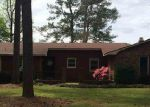 Foreclosed Home in Warner Robins 31088 AIR PARK DR - Property ID: 3648988391