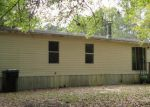 Foreclosed Home in Brunswick 31523 OLD CCC RD - Property ID: 3648992335