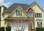 Foreclosed Home in Loganville 30052 BEECH HOLLOW TRL - Property ID: 3649018620