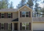 Foreclosed Home in Monroe 30655 MILLHOLLOW DR - Property ID: 3649024752