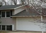 Foreclosed Home in Cedar Rapids 52402 REDBUD RD NE - Property ID: 3649038771