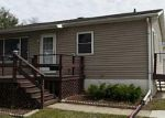Foreclosed Home in Marshalltown 50158 SHARON AVE - Property ID: 3649056281