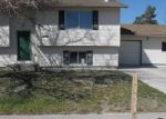 Foreclosed Home in Pocatello 83202 CANAL ST - Property ID: 3649061987