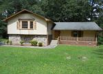 Foreclosed Home in Lithonia 30058 ENID DR - Property ID: 3649078624