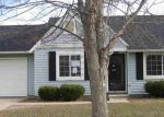Foreclosed Home in Fort Wayne 46835 PINE MEADOWS LN - Property ID: 3649174986