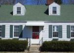 Foreclosed Home in Anderson 46011 W 25TH ST - Property ID: 3649191169