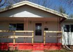 Foreclosed Home in Falmouth 41040 E 4TH ST - Property ID: 3649264317