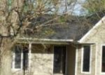 Foreclosed Home in Wingo 42088 S SAINT PAUL ST - Property ID: 3649274839