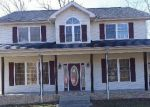 Foreclosed Home in London 40744 UPPER INDIAN CAMP RD - Property ID: 3649295864