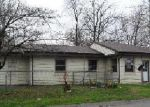 Foreclosed Home in Owensboro 42301 LEWIS LN - Property ID: 3649296284