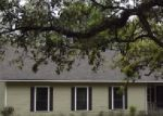 Foreclosed Home in Springfield 70462 CARTER CEMETERY RD - Property ID: 3649328706