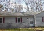 Foreclosed Home in Millersville 21108 SEVERN RD - Property ID: 3649361103