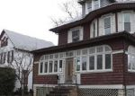 Foreclosed Home in Baltimore 21214 RUECKERT AVE - Property ID: 3649371629
