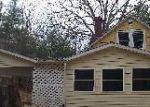 Foreclosed Home in Cumberland 21502 SWEITZER LN NE - Property ID: 3649376443