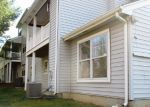 Foreclosed Home in Fort Washington 20744 CUMBRIA CT - Property ID: 3649391326