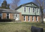 Foreclosed Home in Fort Washington 20744 STONESBORO RD - Property ID: 3649393524