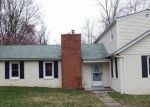 Foreclosed Home in Fort Washington 20744 COMET DR - Property ID: 3649396139